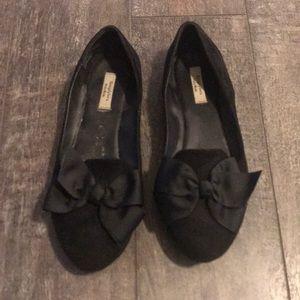 Simply Vera Vera Wang Flats - Size 10